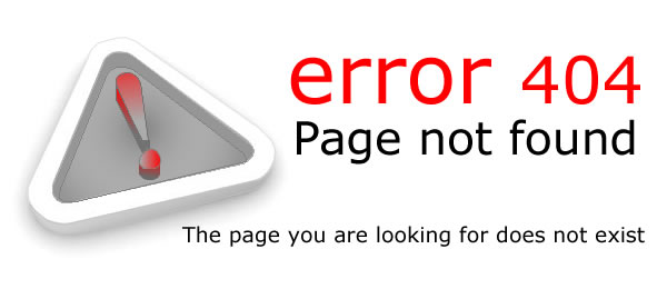 error_404