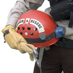 Industrial Rescue Services